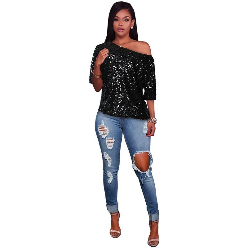 0cb599df2d506d 2018-summer-women-tops-glitter-shinny-t-shirt.jpg