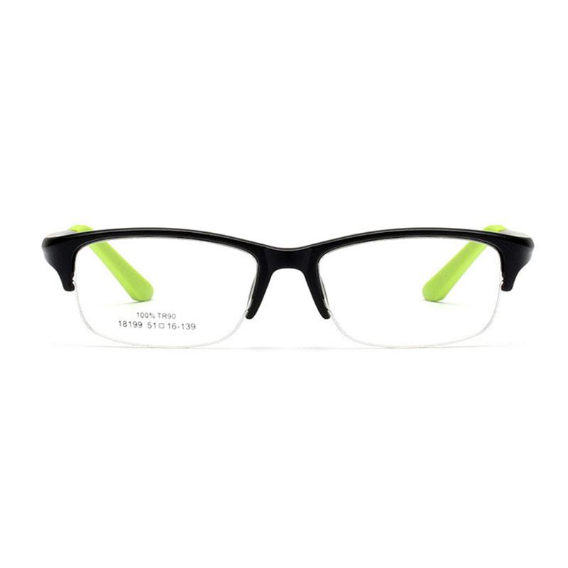 Optical Eye Glassses Prescription Spectacles Stylish Eyewear 18199 ...