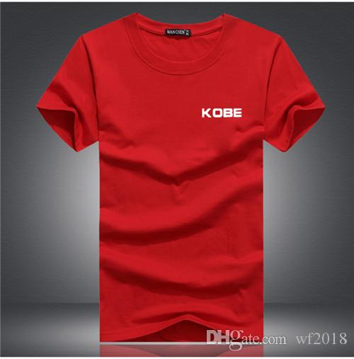 большой размер новая мода лето футболка мужчины О-образным вырезом удобный хлопок футболка повседневная футболка homme с коротким рукавом одежда