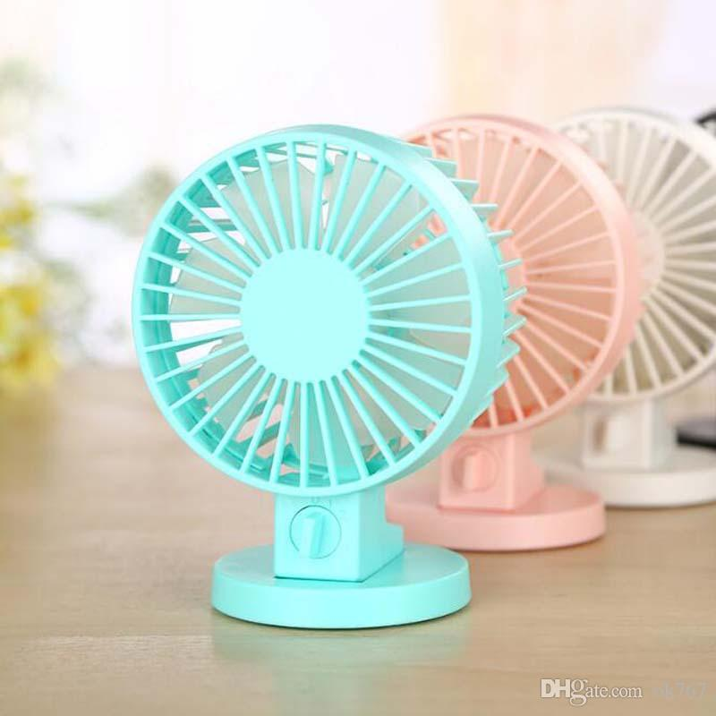 metal west century o fan fans products mid desk elm urbanjet