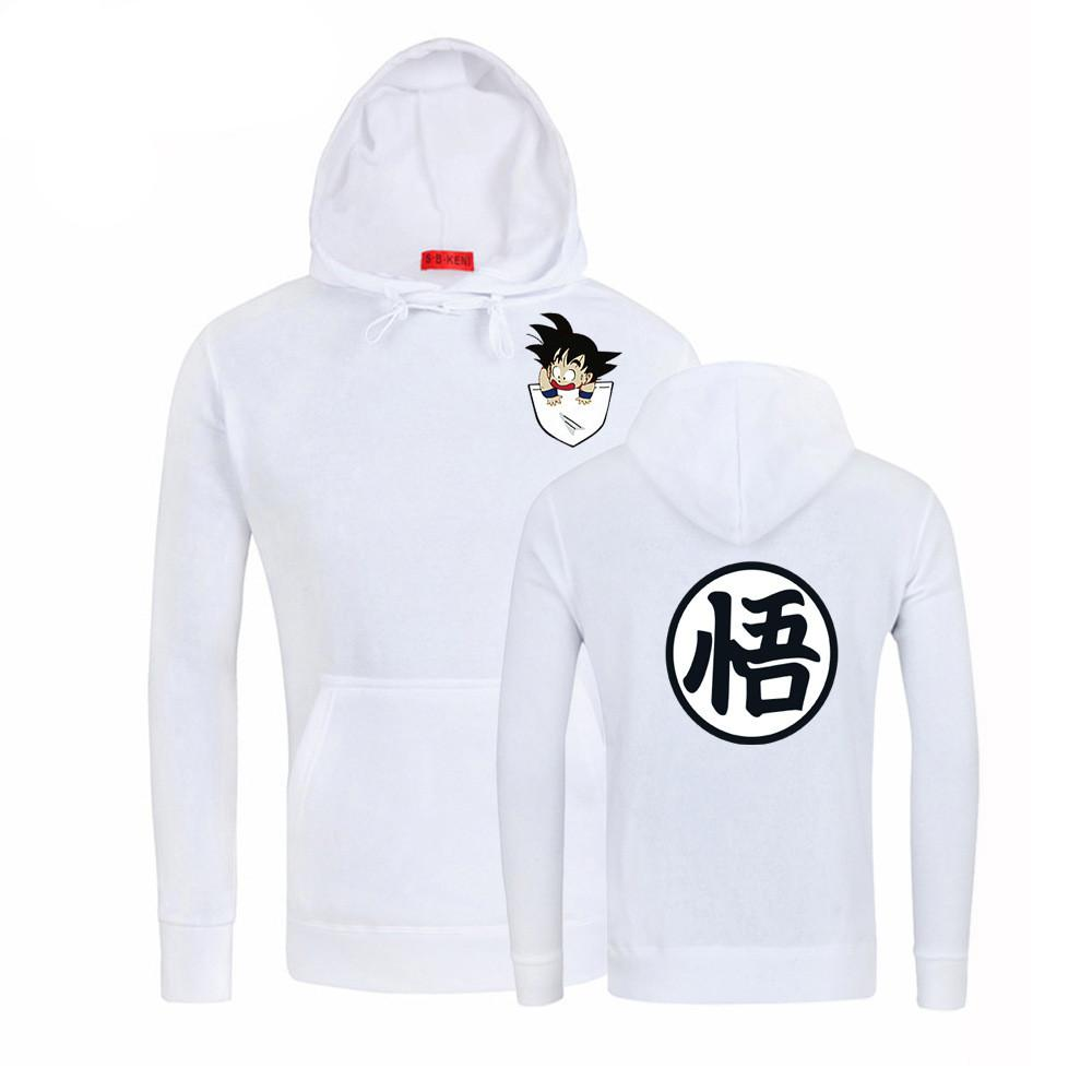 2019 2018 New Hip Hop Design Mens Hoodies Cotton Printed Hoodie Fashion  Brand Logo Casual Hoodie Men And Women Sweatshirt From Meicloth be12f785b
