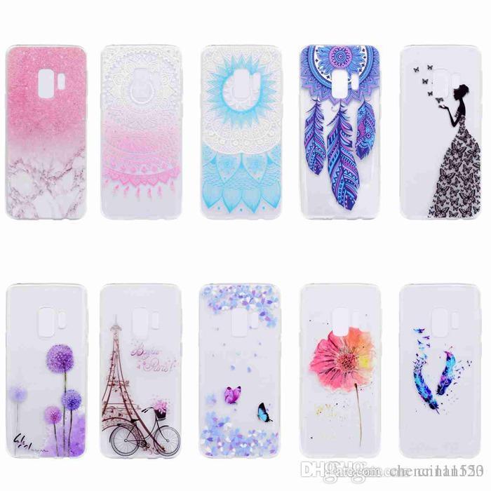 phone case galaxy 5