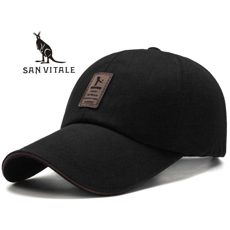 d2cdad95ede X Baseball Cap Mens Hat Spring Bones Masculino Hats Cowboy Snapback Chance  The Rapper Man Black Luxury Brand 2018 New Designer Cap Store Custom Fitted  Hats ...