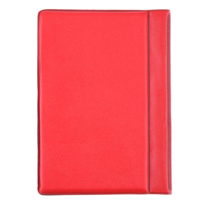 7239d5b5e2 Home Decor Photo Albums Album Books 120 Pockets Pu World Coin Album Book  Case Collection Storage Collecting Coin Holders House Accessories Online  House And ...