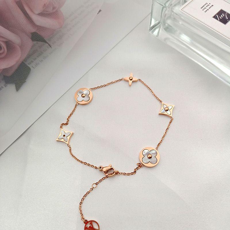 Engagement & Wedding Bridal & Wedding Party Jewelry 18k Goldplated Ethnic Traditional Designer Women Hand Chain Bracelet Jewellery