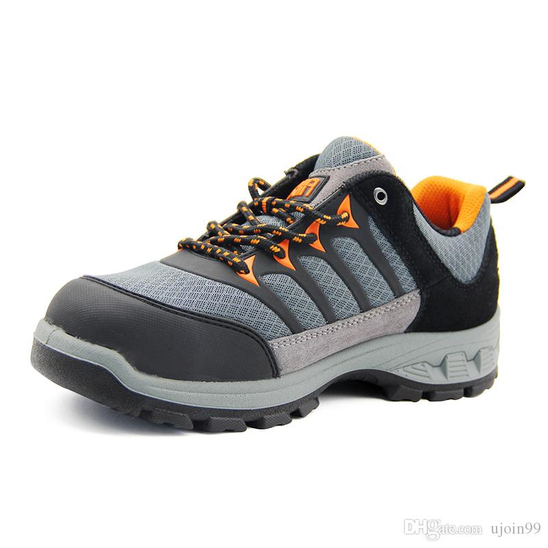 c143a72f41cb 2019 Giasco Safety Shoes S3 Shoes Safety Rangers Safety Shoes Safety Shoes  Pakistan From Ujoin99