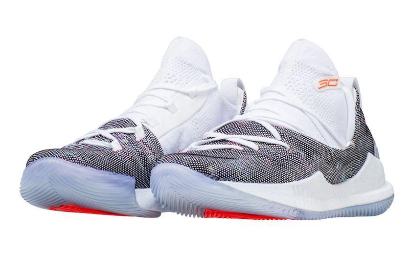 promo code d389a 9394f new arrivals chaussure de basketball under armour stephen curry 3 noir  c18ef dd096  best price acheter ua stephen curry 5 magasin de chaussures en  ligne ...