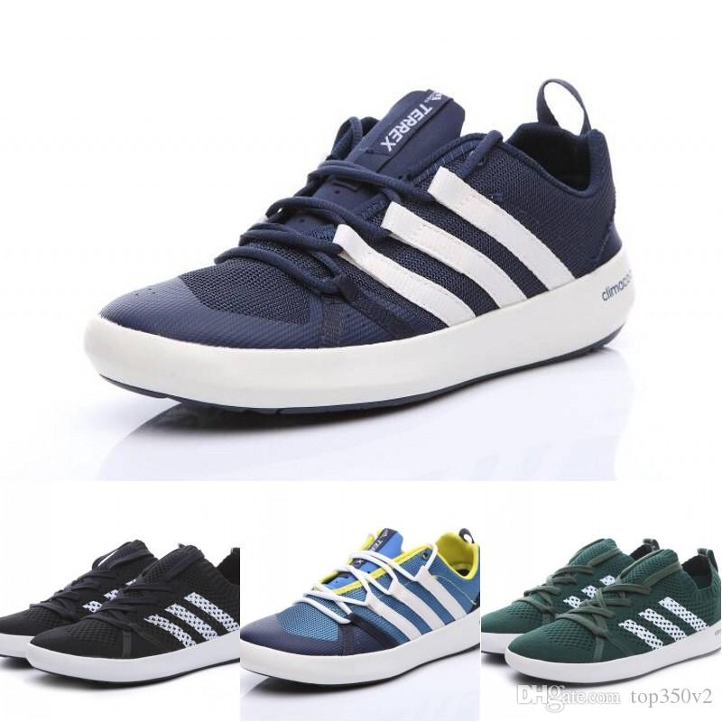 19595c99b ... cheapest 2018 2018 adidas pure boost 2 brand men and women sport shoes  lovers casual shoe