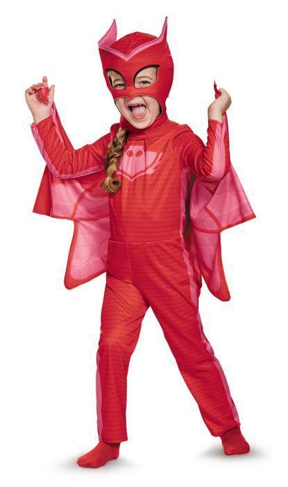 Ninjago Halloween Costume.2019 Ninjago Costume Kids Girl Child The Amazing Spider Man Masks
