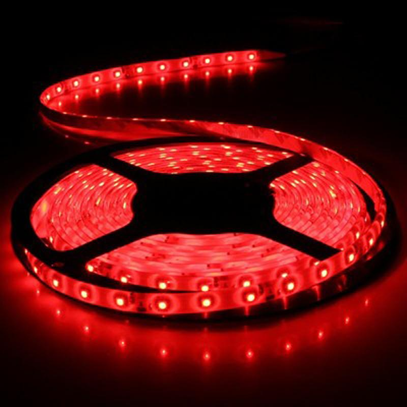 5m 3528 60 leds1m led strip dc 12v redyellowbluegreenwhite 5m 3528 60 leds1m led strip dc 12v redyellowbluegreenwhitewarm white waterproof strip light automotive led light strips red led light strip from aloadofball Gallery