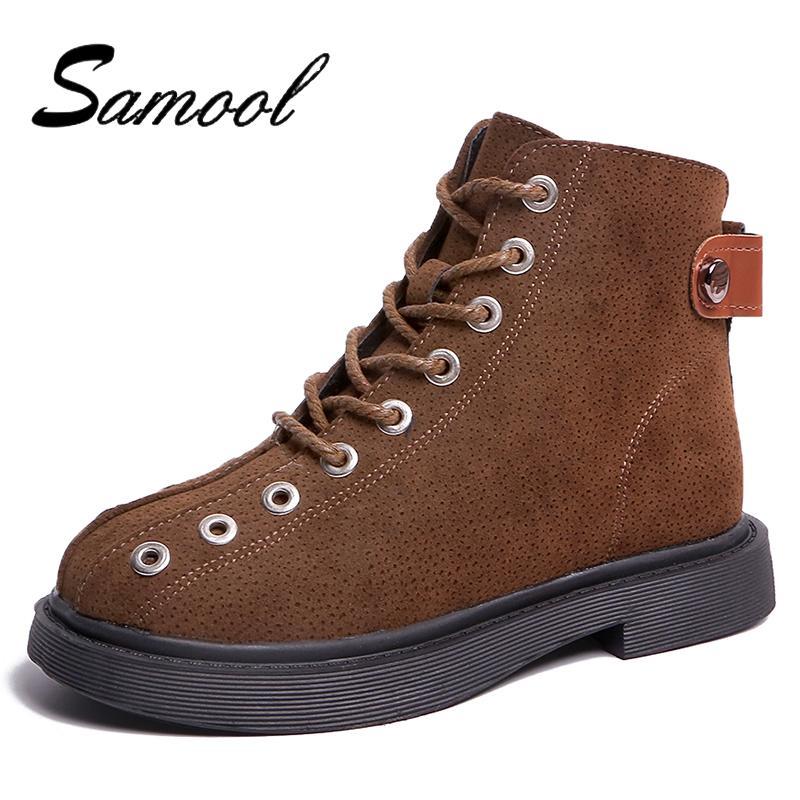 separation shoes d3969 42f00 mujer-de-color-s-lido-m-s-zapatos-de-terciopelo.jpg