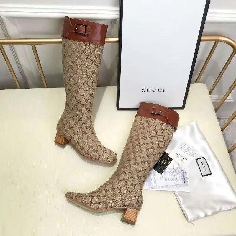 Leder Mode Designer Schuhe Verarbeitung Heiße Superstars Damen Marke Lässig Super Kostenlose Hochwertigem Air217 Aus Lieferung Stiefel 4A5RL3j