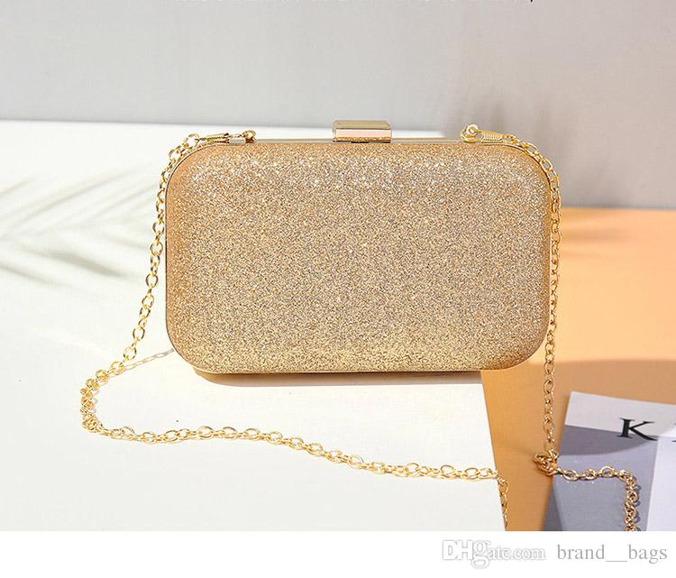 Evening Bags Fashion Celebrities Clutch Bags Great Quality Handbag ... 729c3eac40d70