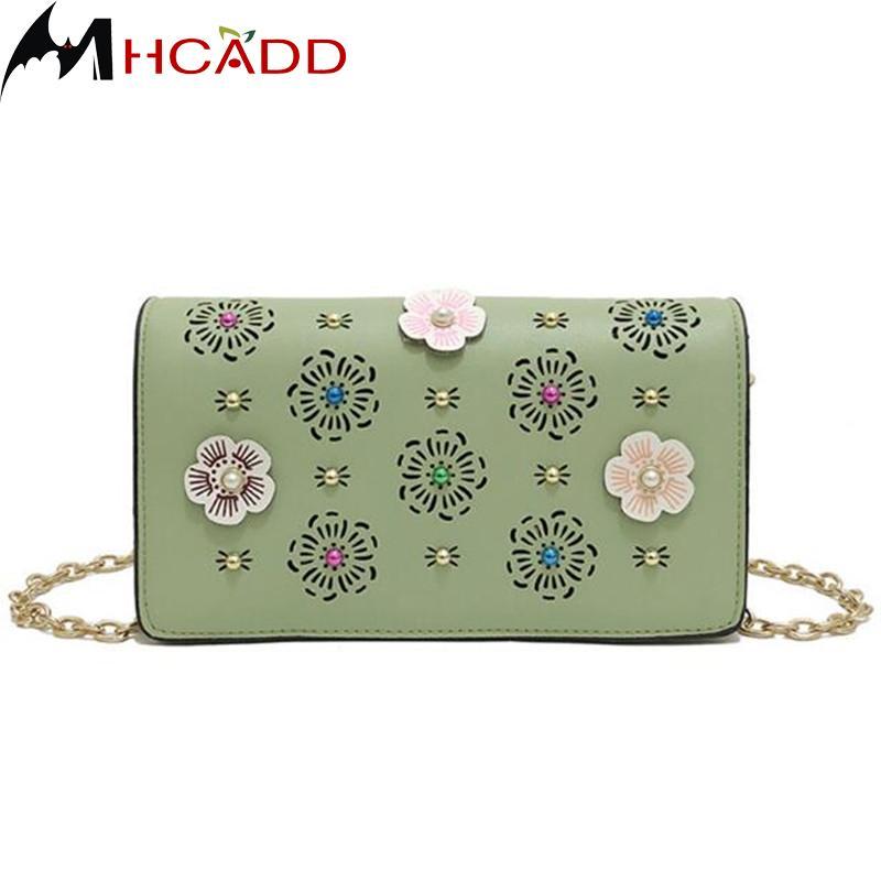 26f4f96b327c MHCADD Brand Crossbody Bag Casual Lovely Shoulder Bags Women Small ...