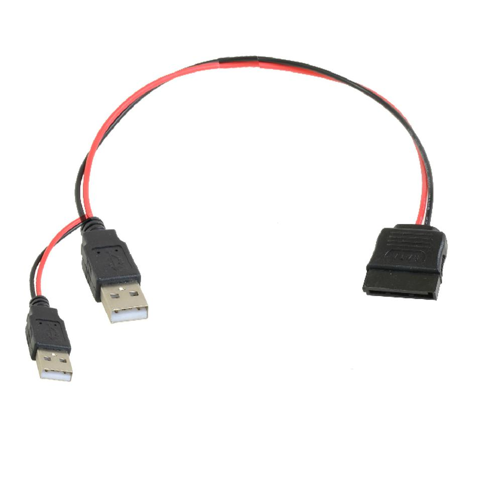 5 Wire 15 Pin Sata Wiring Diagram | Wiring Liry Sata Hdd Wiring Diagram on sata power pinout, molex diagram, ide diagram,