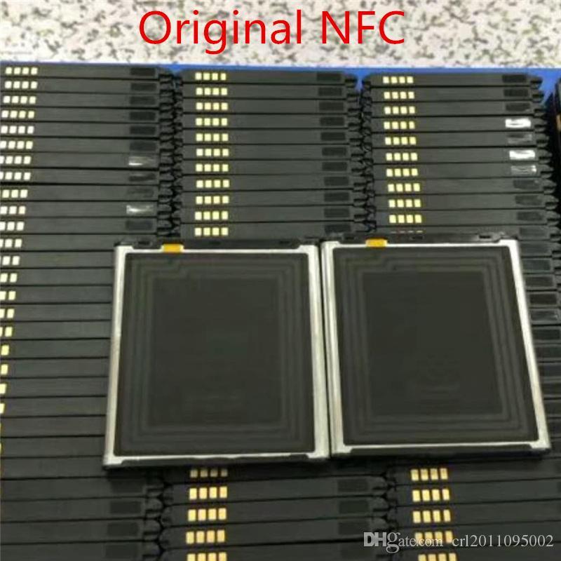 سامسونج جراند برايم G530 EB-BG530BBC J5 J3 في 5 G530 J2 2016 J500 J5E بطارية الهاتف المحمول الأصلي 100 ٪