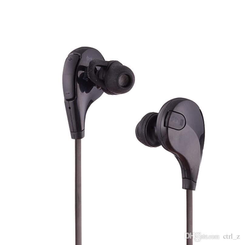 AMW-22 Mini jogging Wireless Sport Earphone Hand Free Microphone Wireless Headset Earphone Sports In-ear Earphone for iphone samsung