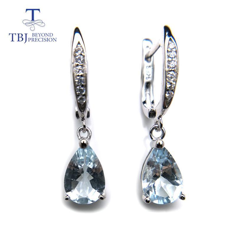 74071cf26354 Pendientes de plata y coral Joyera de plata Silver t