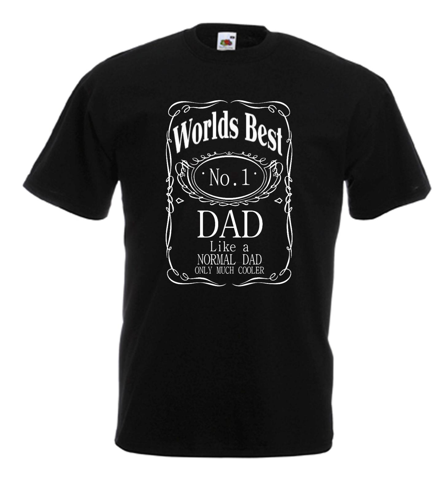30df2604a7d Worlds Best Dad Daddy