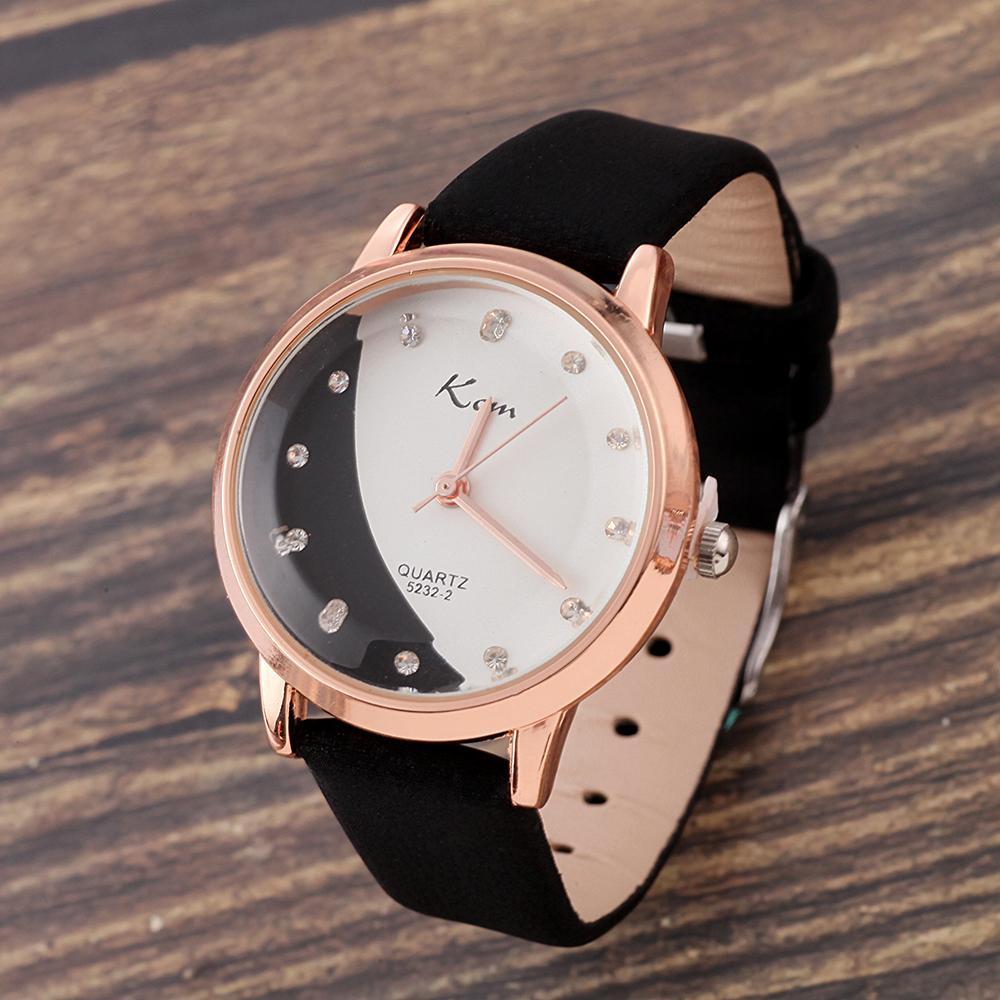 Чешские часы наручные брендовые купить корейские часы essence