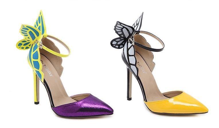 d3d1f0578e5 Summer Prom Party Womens Shoes Open Toes Shoes Sandals Graduation ...