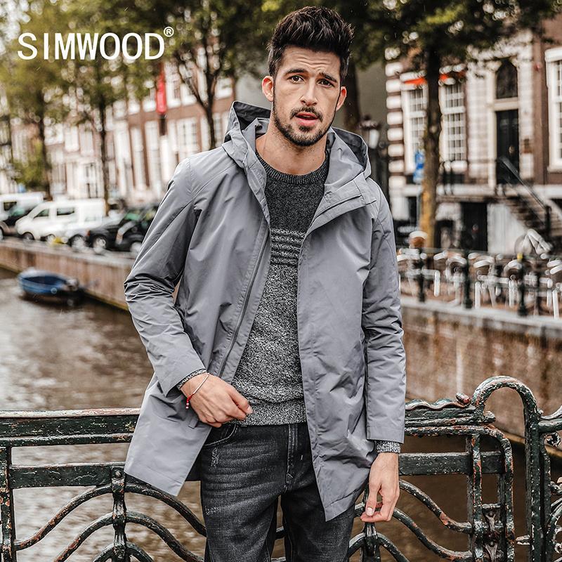 d576d1a30 2018-primavera-chaqueta-larga-de-los-hombres.jpg
