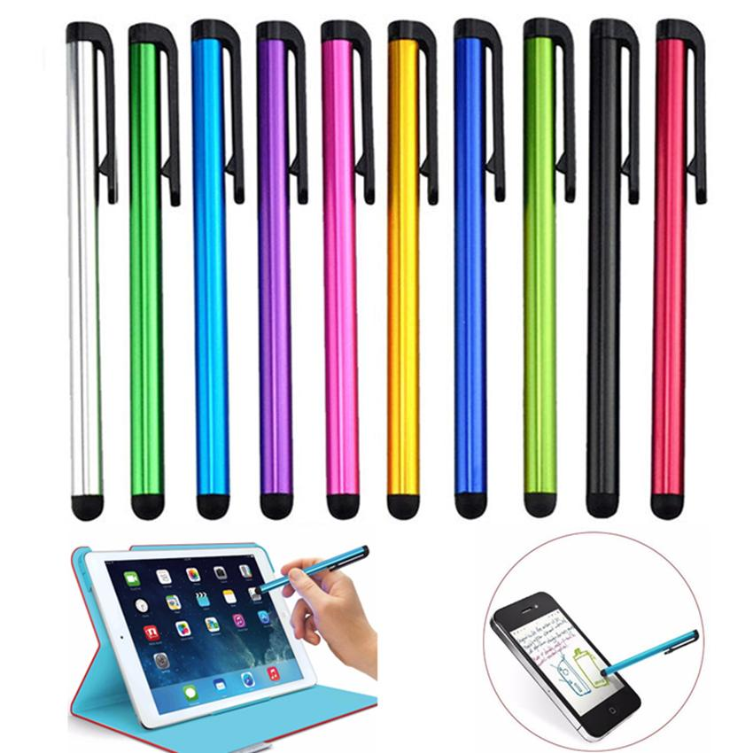 BoxWave Capacitive Stylus for All Touchscreens,Smartphones including Nokia Lumia