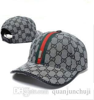 Cheap Audi A4 Center Hub Cap Best Mesh Weaving Wig Cap c630083b788