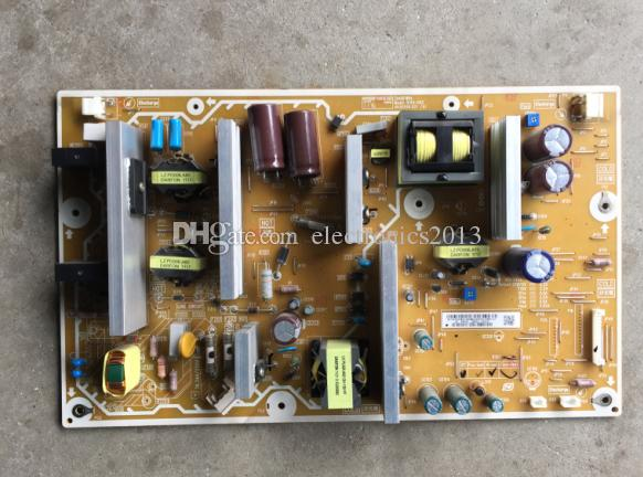 Free Shipping Original LCD TV Power Supply Board For Panasonic TH-P42C33C  TH-P42C30C B159-002 4H B1590 021/A1