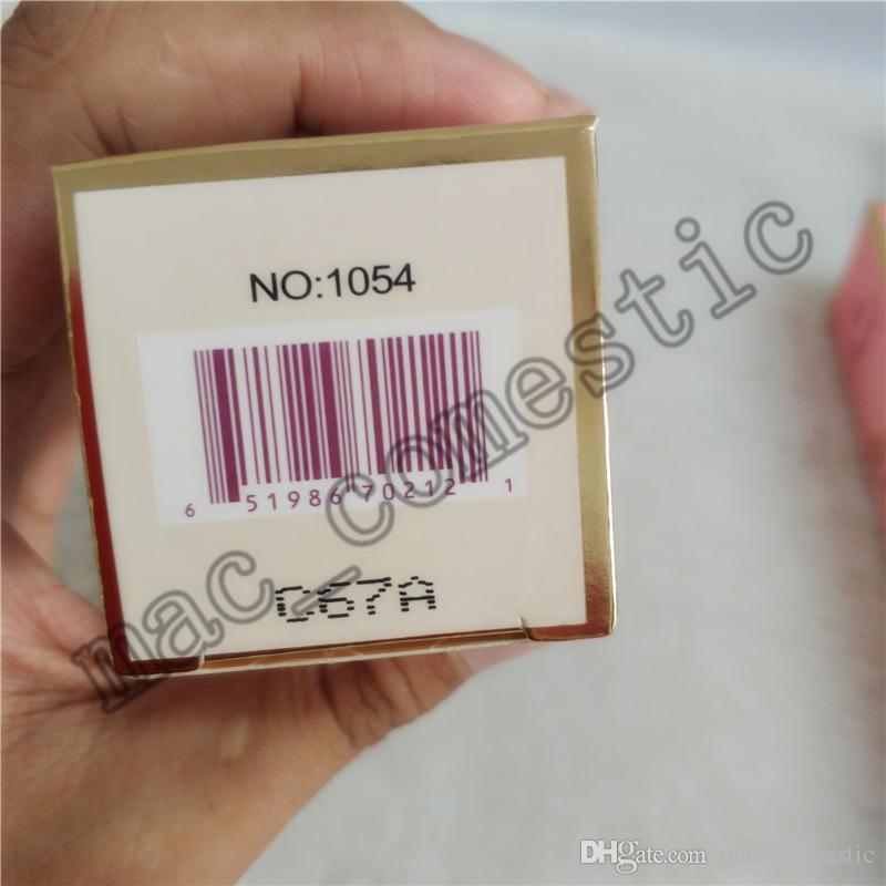 الخوخ الكمال الراحة مؤسسة ماتي ماتي غينت مع كريم الخوخ الحلو التين كريم 48 ملليلتر 3 اللون المتاحة نقل متوسطة التغطية