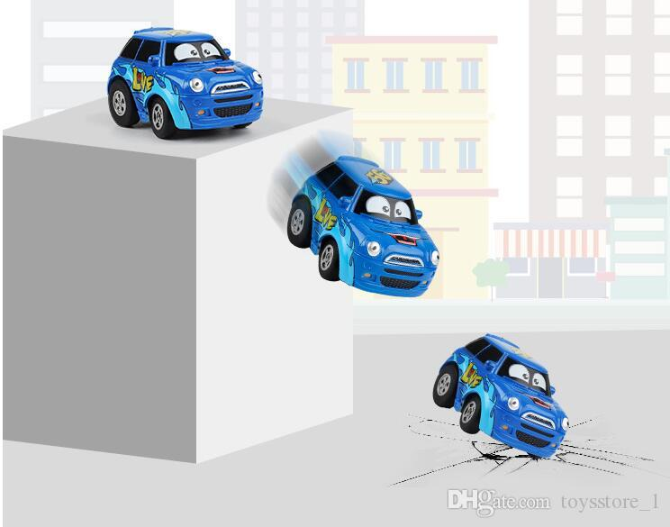 Baby Toys Car Gravity Sensing 4CH RC Car Gesture Control Cars with Wearable Watch Controller Remote Control Car Gift for Kids