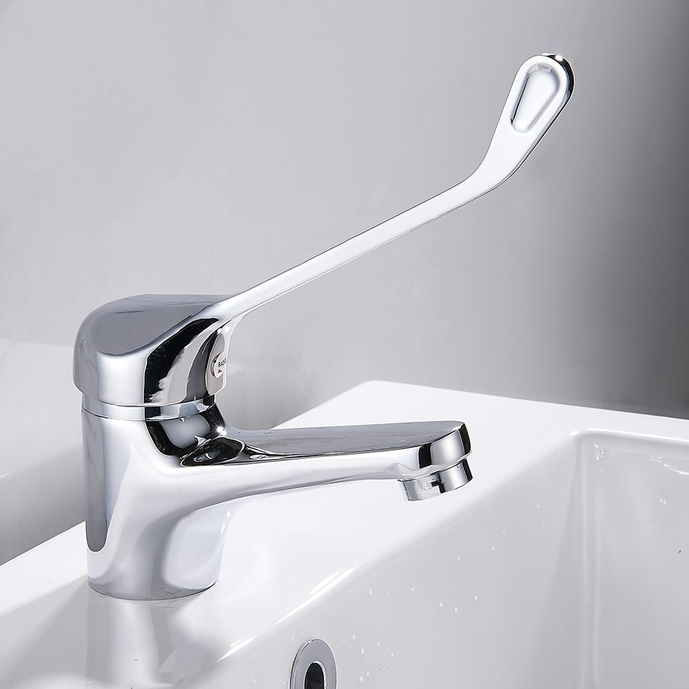 2019 everso bathroom faucet waterfall basin faucet kitchen cold and hot mixer water tap bathroom torneira from bright689 39 78 dhgate com