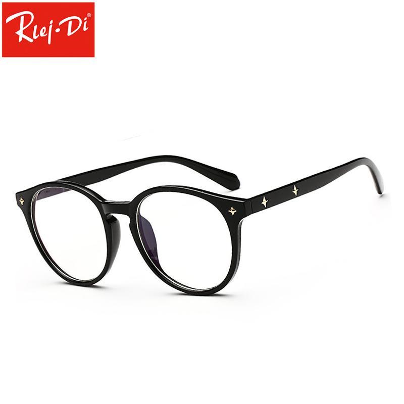 0f45e4a5eec Acquista TT363 Occhiali Da Vista Uomo Occhiali Da Vista Occhiali Da ...