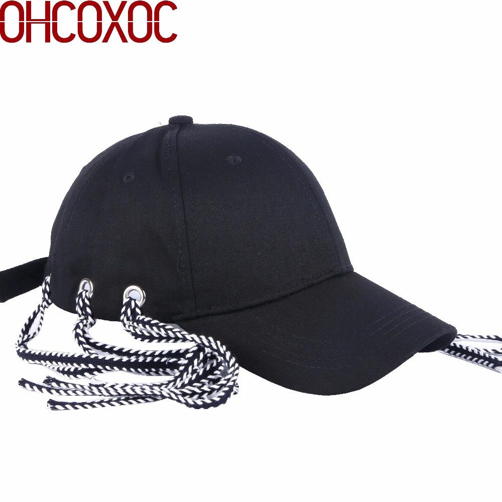 Wholesale Vintage Style Hats For Men Women New Sports Baseball Caps 55 60  Cm Washable Cotton Female Male Casquette Cap Gorra Hat Ny Cap Mens Caps  From Saucy ... 8f78e756b59