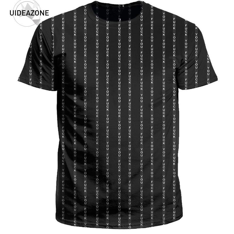 85981d3e4b 3D Funny T Shirt Men Women New Fashion Hip Hop Streetwear Graphic T Shirt  2018 All Over Printed Summer Tops Tees Casual Clothing Mens Dress Shirt  Patriotic ...