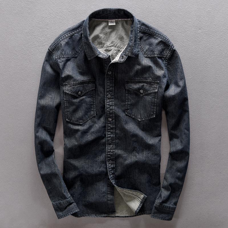 147bc0c710 automne-cowboy-chemise-hommes-coton-denim.jpg