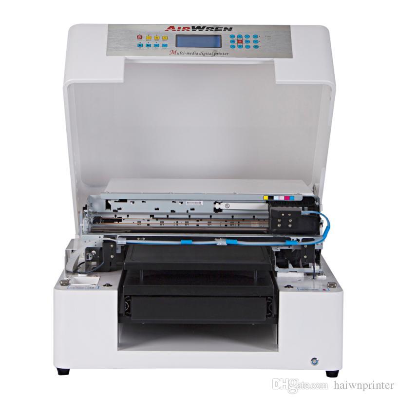 724a1e770 A3 T Shirt Printer DTG Digital T Shirt Printing Machine China Supplier High  Quality For AR T500 Printer Printer Scanner Printer Scanner Copier From ...