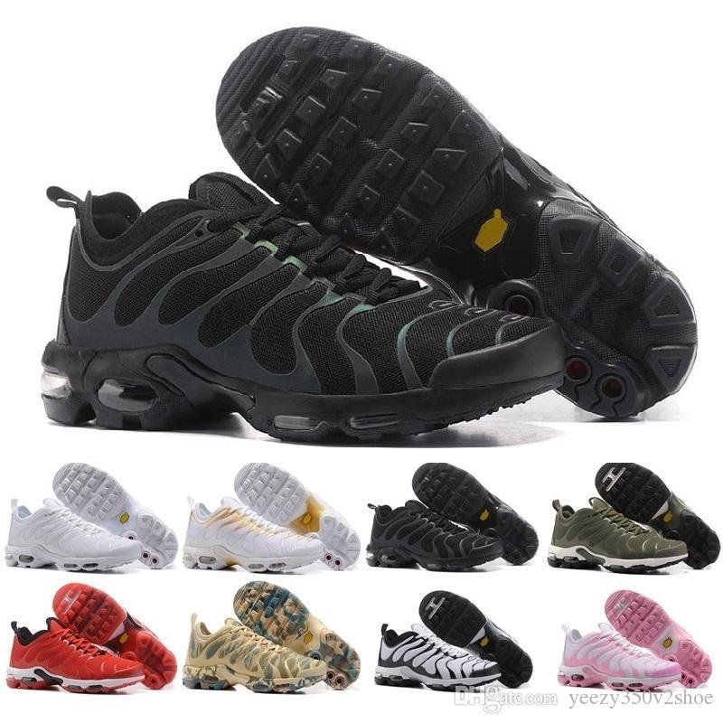 size 40 91520 99fe1 Cheap Triple Cream Best Air 87 Shoes