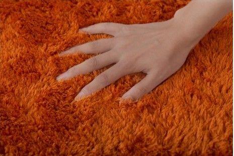 Tappeto Morbido Per Bambini : Acquista morbido tappeto moderno interni tappeto morbido soggiorno