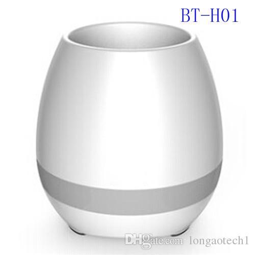 زهور اتصال المتحدث منتج جديد بلوتوث صغيرة فك ضغط سطح المكتب اللاسلكية Bluetooth مكبر الصوت للهاتف المحمول، أجهزة الكمبيوتر المحمول بيع