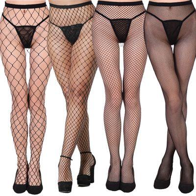 pantyhose-tights-stockings-europe-japan