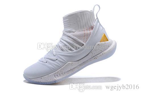 0a514633a1fd New Arrival Top Quailty Currys 5 Men Casual Shoes Sport