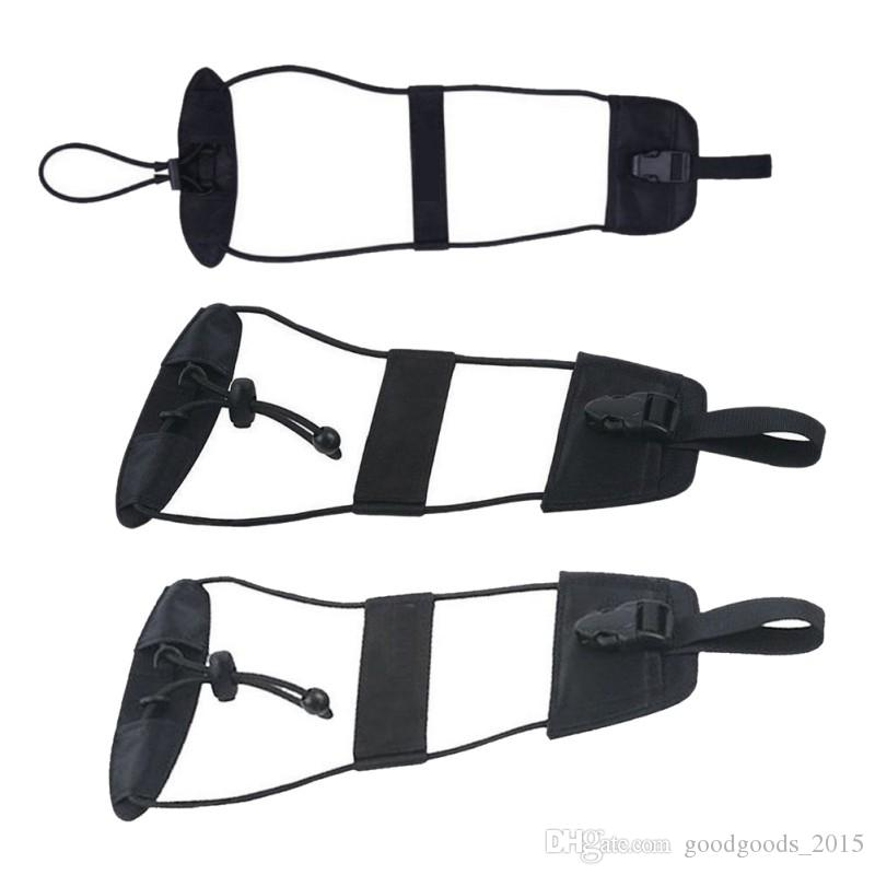 Bungee Strap Usefull Home Supplies Portable Cords Add A Bag Strap Travel Luggage Suitcase Adjustable Belt Carry On c555