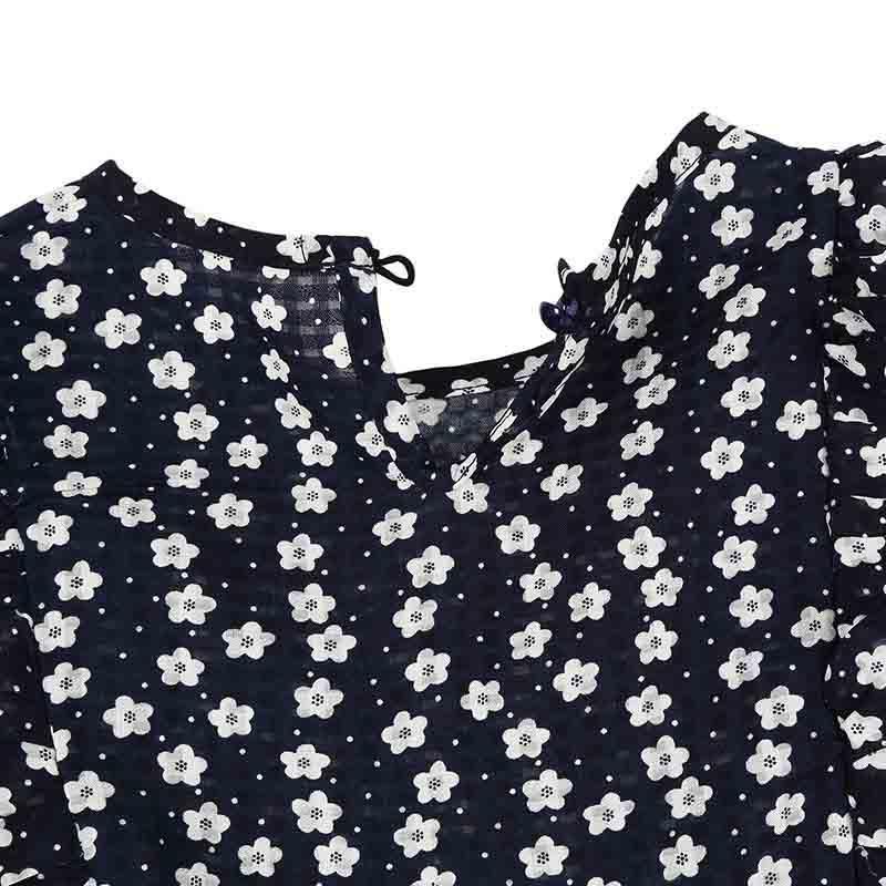 Verão Do Bebê Meninas Roupas Set Crianças Sem Mangas de Impressão T-shirt + Calças Curtas Crianças Ternos 2017 Conjunto de Roupas Menina para o Miúdo