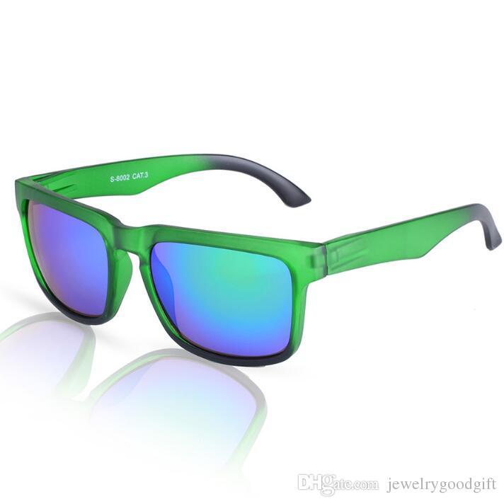 c15ccb4896 Wholesale SPY Sun Glasses HELM Color Film Sunglasses Men And Women  Skateboard Sunglasses Cross Border Riding Sports Sunglasses Cheap  Prescription Sunglasses ...