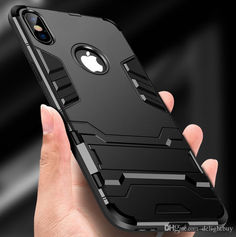 iphone xs max case iron man