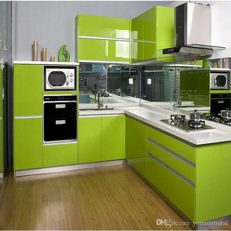 Pvc Kitchen Cabinets India