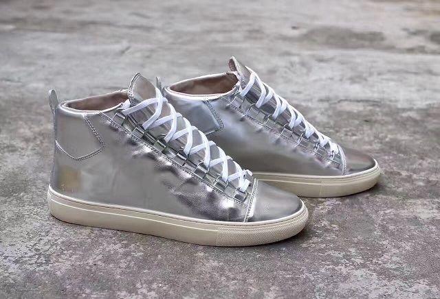 f33587d678690a Cheap Designer Kids Sneakers Shoes Best Sneaker Shoe Key Rings