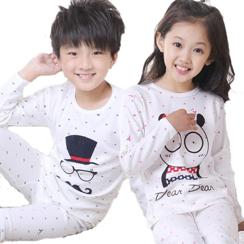 214644a7bab2 V TREE Baby Clothing Set Pijamas Kids All For Children Clothing ...