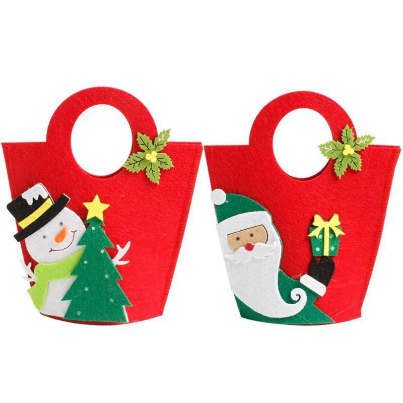 Großhandel Boutique Explosion Weihnachten Weihnachtsmann ...